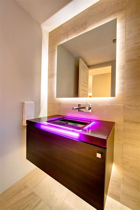 bathroom mirrors and lighting ideas wall lights 2017 contemporary led bathroom decor ideas