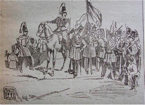 si鑒e social bruxelles des polices si tranquilles 1830 1870 l évolution contrastée de polices axées sur le contrôle social et la défense des propriétés