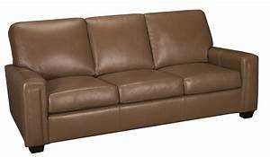 leather sofas perth hugh 3 seater leather sofa domayne With sofa couch perth