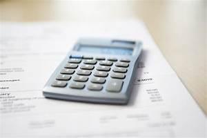Abrechnung Steuerberater : steuerberater aussmann ~ Themetempest.com Abrechnung