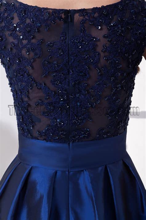 chic dark royal blue short mini homecoming party dresses