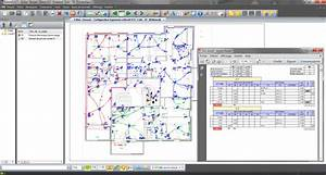 logiciel plan electrique maison logiciel pour With good logiciel plan de maison 5 electricite batiments et pieuvre ftz