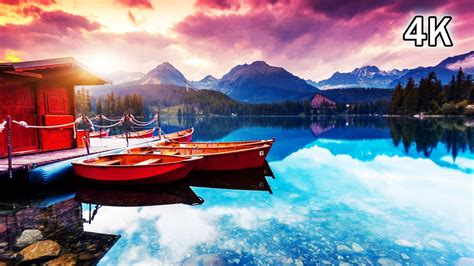 top   magical wallpapers hd   pc youtube