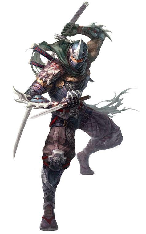 samurai frisur anleitung 25 best ideas about ninjas on samurai samurai warrior and samurai