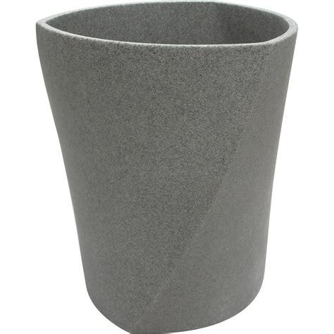 geo wastebasket walmart
