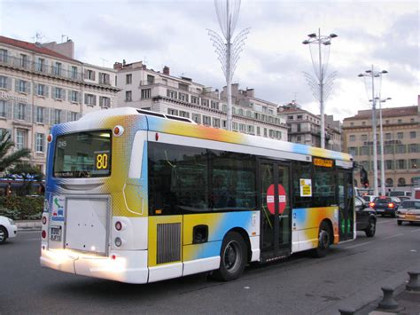 bureau rtm marseille trans 39 photothèque autobus heuliez gx 127 rtm