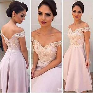 summer beach wedding guest dresses 2017 elegant off With summer guest wedding dresses 2017