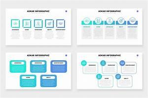microsoft swot analysis 2020 adkar infographics infograpia