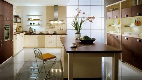 decorar la cocina segun el feng shui