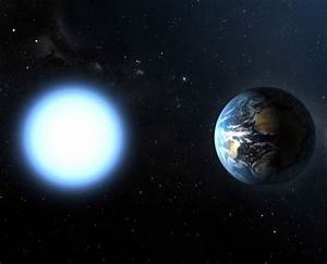 Frozen Star - One Universe at a Time