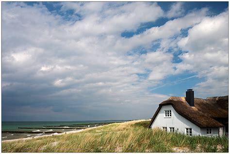 Haus Am Meer Foto & Bild  Deutschland, Europe