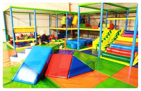 parc de loisir interieur parcs d attractions couverts en gironde les balades de