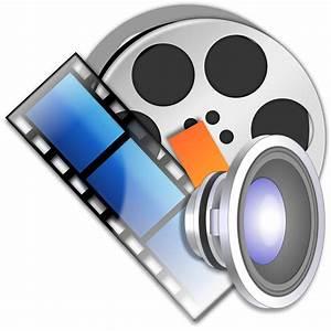 18 Best Alternatives of VLC Media Player | Softstribe