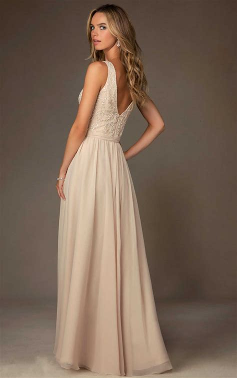camilla bridesmaid dress 171 wedding dresses scotland by