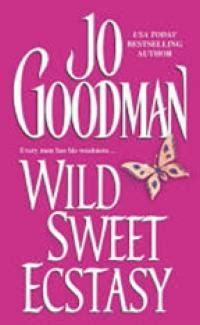 wild sweet ecstasy dennehy sisters   jo goodman reviews discussion bookclubs lists