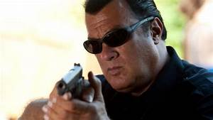 Top 25 Steven Seagal films: from 5 to 1 | Den of Geek