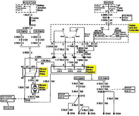 1995 Chevy 4l80e Wiring by Chevy 4l80e Neutral Safety Switch Wiring Diagram Chevy