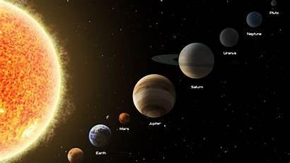 Solar System Wallpapers Pixelstalk