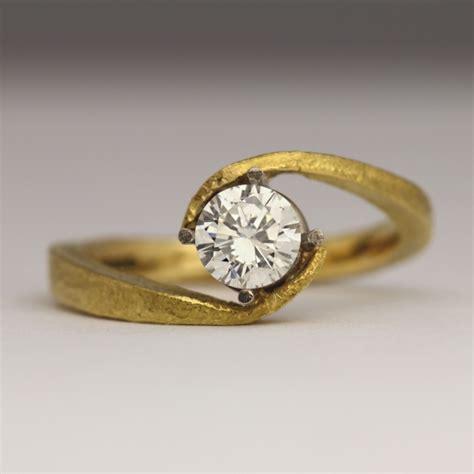 wedding rings in cornwall
