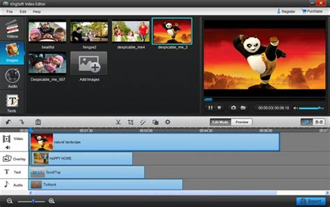Best Windows 10 Movie Maker Replacement or Alternative for ...