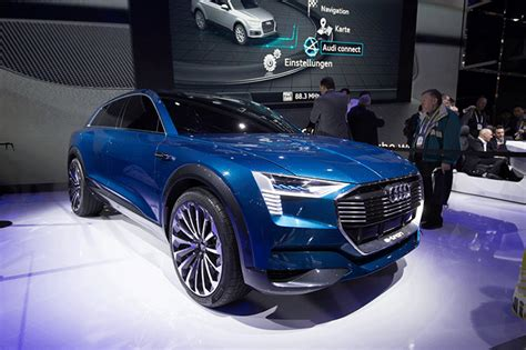 how to learn all about cars 2011 audi q7 electronic toll collection audi machine learning to give cars superhuman capabilities nvidia blog