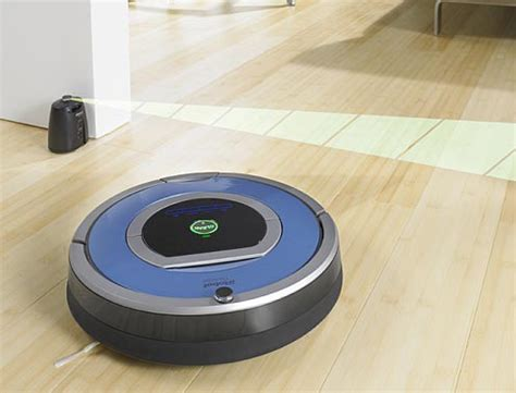 irobot roomba 790 robot vacuum reviews pets and allergies smartreview