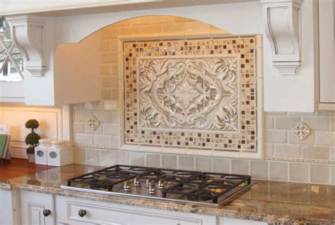 tile floor for kitchen kitchens transitional kitchen orange county by ed 6136