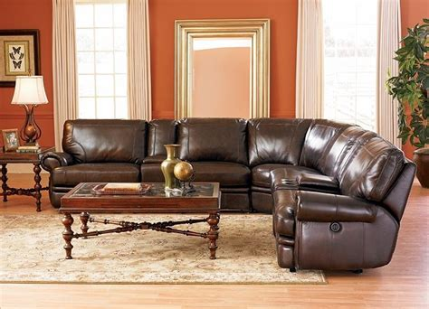 living room furniture bentley sectional living room