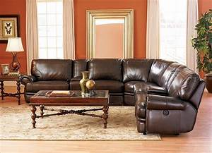 living room furniture bentley sectional living room With bentley sectional leather sofa havertys