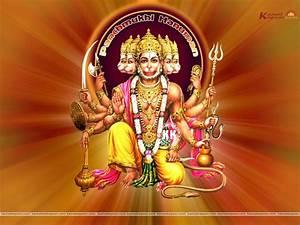 trololo blogg: Hd Wallpapers God Hanuman