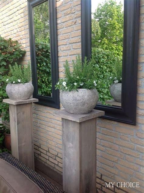Spiegel Im Garten spiegel im garten ipernity spiegel im garten by spiegel im