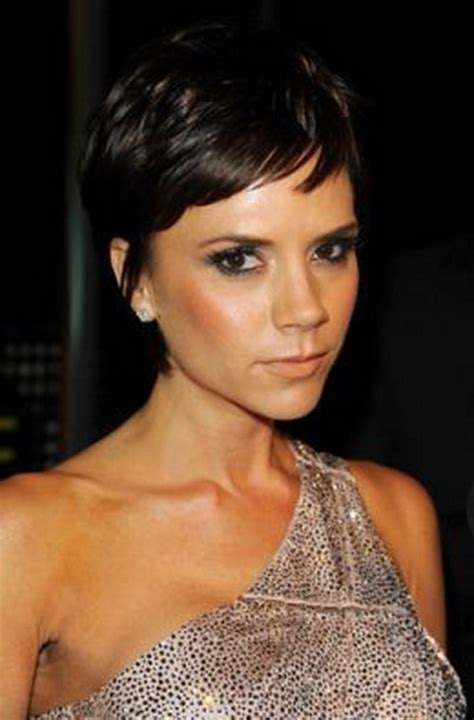 Pixie Hairstyles 2014 by Pixie Hairstyles For 2014