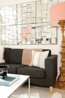 Jocuri Cu Stickman Living Room by Oglinzi De Perete Pentru Un Living Cu Decor Inedit