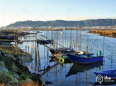 Ferry Boat Viana Do Castelo by Arrendamento Viana Do Castelo Para Suas F 233 Rias Iha