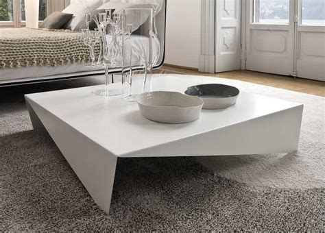 Contemporary Coffee Tables by 20 Of The Most Stylish Contemporary Coffee Tables Housely