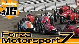 Forza Motorsport 7 Pc Prix : 16 forza motorsport 7 birth of grand prix youtube ~ Medecine-chirurgie-esthetiques.com Avis de Voitures