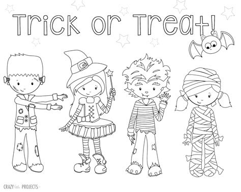 halloween coloring pages  adults kids