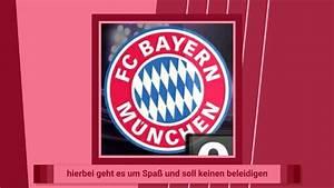 Außergewöhnliche Weihnachtsmärkte Bayern : bayern m nchen witze bilder rx41 messianica ~ Whattoseeinmadrid.com Haus und Dekorationen