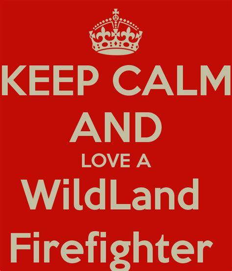foto de Wildland Firefighter Quotes QuotesGram