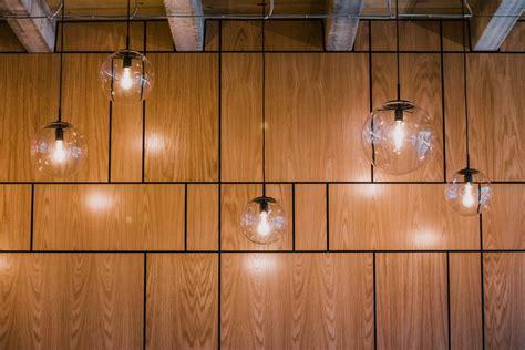 bestwood natural wood veneer  nz panels group selector