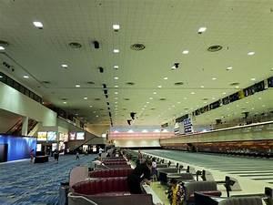 Stadium  Lanes  Picture of National Bowling Stadium Reno  TripAdvisor