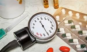 Повышенное верхнее давление при нормальном нижнем препараты