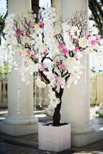 manzanita branches centerpieces 180 best images about branch wedding centerpieces on