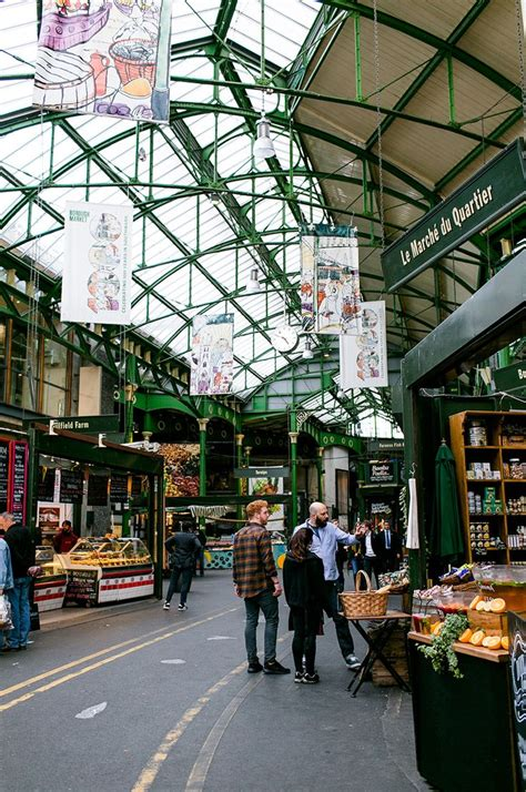 borough market 654 best store images on pinterest