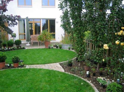 Gartengestaltung Beispiele Kleine Gärten by Gartengestaltung Beispiele Kleine G 228 Rten