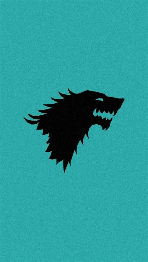 These hd iphone wallpapers are free to download for your iphone(include iphone 12). Pin by Karen on Game of Thrones/ASOIAF   Phone wallpaper, Android wallpaper, Wallpaper