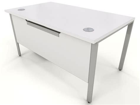 furniture bureau desk white office furniture icarus office furniture