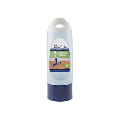 bona wood floor cleaner 4l bona spray mop refill cartridge 0 85l bona