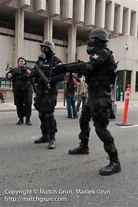 Denver Zombie Crawl, part 1 — wk 43 | Photographer in Colorado