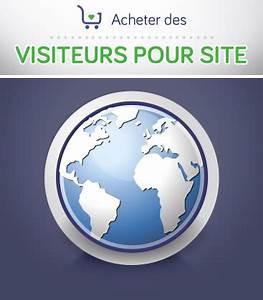 Site Pour Acheter : acheter du trafic pour site internet ~ Medecine-chirurgie-esthetiques.com Avis de Voitures